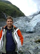 Philip Marren's Profile Picture