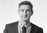 Andrew John's Profile Picture
