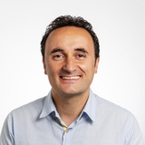 Daniel Fernandez Ruiz's Profile Picture
