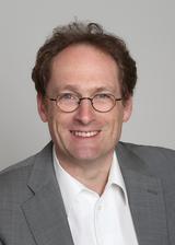 Jens Zinn's Profile Picture