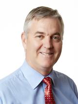 Bob Farquharson's Profile Picture