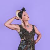 Tonie Field's Profile Picture