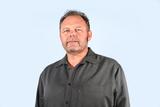 Robert Vincs's Profile Picture