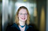 Tine Koehler's Profile Picture