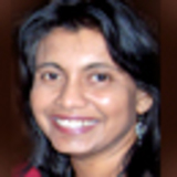 Thusitha Rupasinghe's Profile Picture