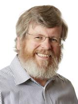Kevin Tolhurst's Profile Picture