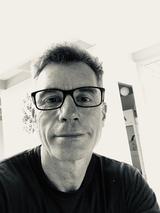 Tim Stinear's Profile Picture