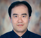 Qingbo Yuan's Profile Picture