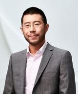 David Kok's Profile Picture
