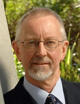 Robin Stevens's Profile Picture