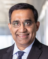 Prakash Singh's Profile Picture