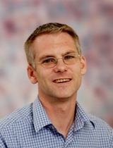 Andrew Clarke's Profile Picture