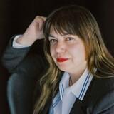 Liliana Bove's Profile Picture