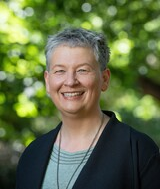 Colette Boskovic's Profile Picture