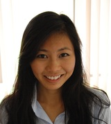 Christine Nguyen's Profile Picture