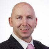 Peter Gibilisco's Profile Picture