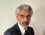 Prem Chopra's Profile Picture