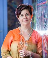 Elisabetta Barberio's Profile Picture