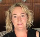 Lara Anderson's Profile Picture