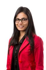 Roshani Prematunga's Profile Picture