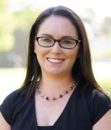 Nikole Gyles's Profile Picture