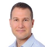 Daniel Engelman's Profile Picture