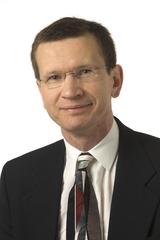 Igor Konstantinov's Profile Picture