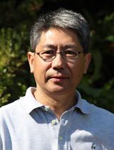 Sun Sheng Han's Profile Picture
