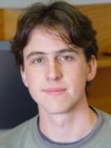 Andrew Martin's Profile Picture