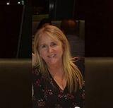 Jeanette Reece's Profile Picture