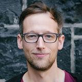James Parker's Profile Picture
