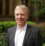 Brendan Gleeson's Profile Picture