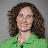 Michelle Taylor-Sands's Profile Picture