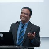 Saman Halgamuge's Profile Picture