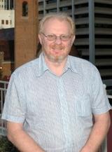 Frank Dunshea's Profile Picture