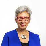Marilys Guillemin's Profile Picture