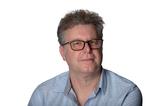Andy Martin's Profile Picture