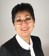 Kulmira Nurgali's Profile Picture