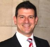 John Stambas's Profile Picture