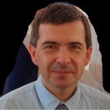 Tim Gureyev's Profile Picture