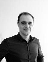 Giorgio Marfella's Profile Picture