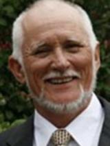 Bob Stimson's Profile Picture