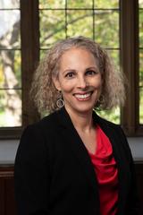 Karen Farquharson's Profile Picture