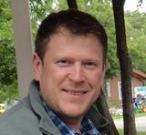 Lukasz Kedzierski's Profile Picture