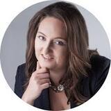 Cassandra Szoeke's Profile Picture