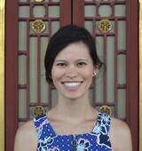 Jessica Boyce's Profile Picture