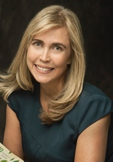 Marie Bismark's Profile Picture