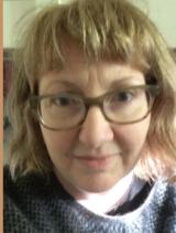 Fiona Fidler's Profile Picture