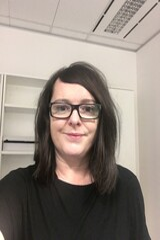 Cathy Daniel's Profile Picture