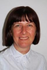 Snjezana Tomljenovic-Hanic's Profile Picture